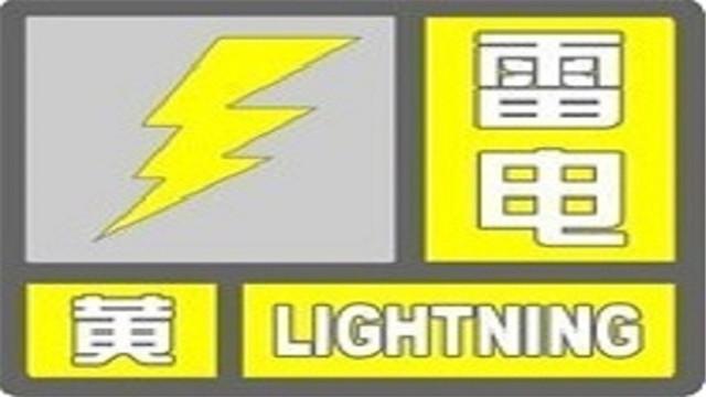 雷电黄.jpg