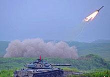 日本众议院要求中国撤识别区