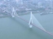 宜昌梦:建大强优美的现代化特大城市