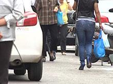 大哥落网记:一场车祸牵出的贩毒案