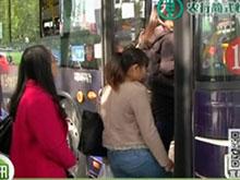 宜昌 夷陵区/周日起宜昌新增3条公交