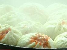 宜昌陶珠酒楼:舌尖上的温暖记忆