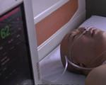 瘫痪小伙屈定兴脊髓瘤切除手术成功