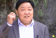 垄上故事汇:新媳妇听不懂当地话