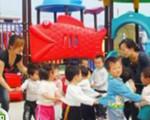 宜昌教育改革创新 幼儿园也将有学籍