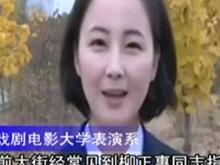 朝鲜小清新宣传片 妙龄美女赏心悦目