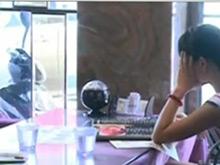 孕妇阻止客人吸烟却被餐馆劝离
