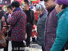 宜昌年货哪里强?三峡广电圆梦园