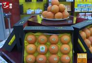 秭归脐橙牵手京东商城入驻名优特农产品