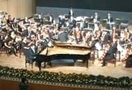 """长江钢琴音乐节打造""""冠军展示平台"""""""