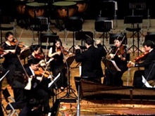 第六届长江钢琴音乐节圆满闭幕