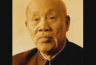 """董必武:为宜昌播撒""""火种""""的革命者"""