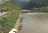 """远安:推进""""河长制""""改善水生态"""