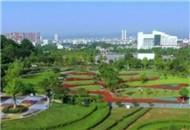 �V亭区:加快建设兴业宜居生态工业新城