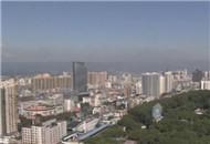 西陵区:强化担当服务群众 打造大城核心