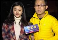 入户调查(十二):2016楚园春杯宜昌十大民选新闻人物