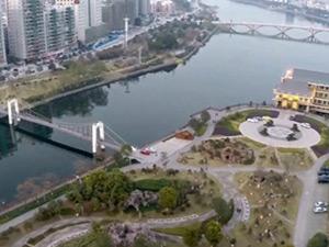 喜迎市第六次党代会系列报道之二 改革创新 转型升级 培育新动能激发城市新活力