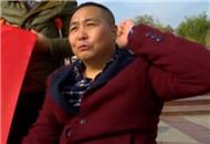 2016楚园春杯宜昌十大民选新闻人物候选人:蒋建军