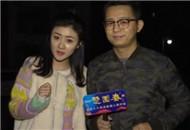 入户调查(十八):2016楚园春杯宜昌十大民选新闻人物