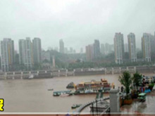 """宜昌""""湿冷""""天气将持续到本周末"""