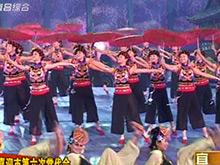 喜迎市第六次党代会系列报道之六 文化润城香满园