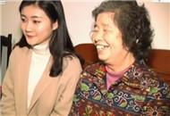 2016楚园春杯宜昌十大民选新闻人物评选入户调查(一)