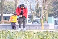 """宜昌""""禁鞭令""""执行到位 居民赞叹空气好"""