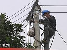国务院部署实施新一轮农村电网改造