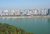 宜昌迎检国家卫生城市 创建全国健康城市