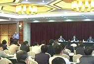 湖北省两项科技企业工作会议在宜昌召开