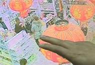 湖南孕妇组团盗窃 6岁女童盗现金5700元