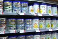进口食品有无中文标签 记者调查有喜有忧