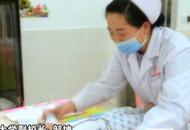 三峡大学再添一临床教学医院