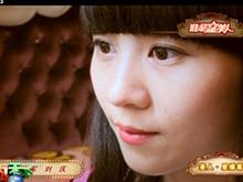 美人 星播客 巨蟹座冠军刘庆