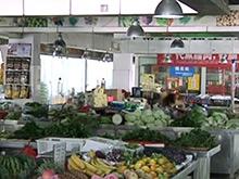 宜昌城区农贸市场创卫自评排名出炉