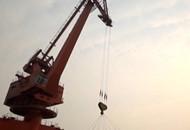 宜昌调出新动能 实现经济新增长