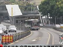 民生优先 宜昌构筑绿色与便捷交通