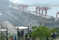 游大坝需提前预约 宜昌部分景区门票降价