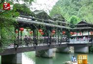 宜昌十大文化符号评选 前20强名单出炉