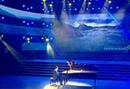 第六届长江钢琴音乐节10月17日开幕