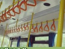 9月10日起宜昌城区五条公交线路调整