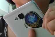 手机随时充值 玲珑卡更贴心