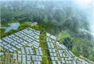 宜昌市将新增建设用地22万亩