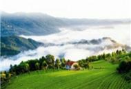 宜昌新增11个生态镇和419个生态村