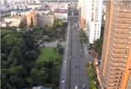 宜昌市启动大气污染橙色预警