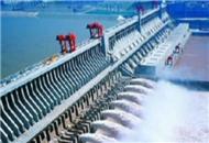 1月28日-2月2日三峡大坝景区对外开放