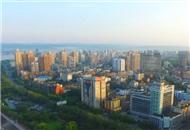 宜昌跻身全国智慧城市建设50强