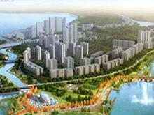 宜昌推介第二批PPP项目 总投资148亿元