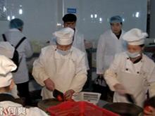 宜昌多部门携手护航粮油食品安全