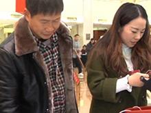 心系民情 宜昌市政协委员喜赴盛会